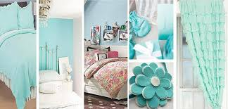 modern home decor colors most popular blue green hues