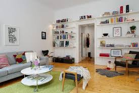 house design plans 50 square meter lot bright and colorful 80 square meters apartment