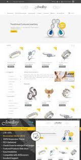 17 premium fashion and beauty opencart themes and templates