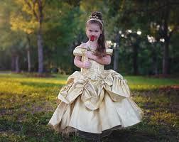 cinderella dress disney princess dress inspired costume ball