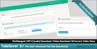 download mp3 from youtube php 22 great php scripts for working with music design freebies