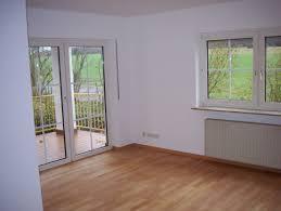 Wohnzimmer Modern Und Gem Lich 3 Zimmer Wohnungen Zu Vermieten Gießen Mapio Net