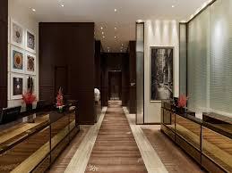 hotel st regis san francisco ca booking com