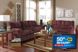 best furniture deals on black friday black friday now gardner white blog