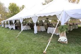tent rental cincinnati chair chair rental cincinnati astonishing rental wedding decor