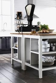 Ikea White Kitchen Island Kitchen Island Ikea Modern U2014 Derektime Design Installing Kitchen