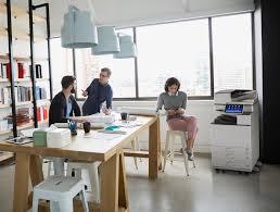 jbm bureau client testimonials jbm office systems ltd