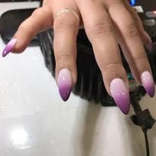 nail bar 66 82 photos u0026 21 reviews nail salons 2337 s