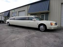 limousines for sale limousines for sale in springfield mo carsforsale