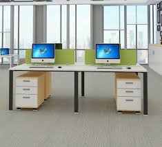 4 seater office desk 4 seater office desk suppliers and