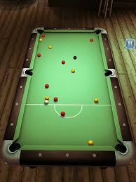 review pool bar for ipad u0026 iphone 4 most realistic pool game