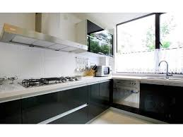 custom made kitchen cabinet u0026 bedroom wardrobe design puchong
