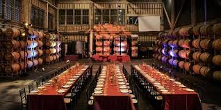 sf wedding venues winery sf events get prices for event venues in san francisco ca