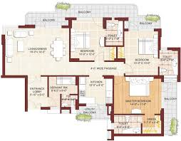 Floor Plan Of Kitchen With Dimensions Small Bedroom Size Standard In Meters Room Sizes Average Square