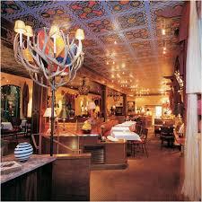 the prado at balboa park restaurant san diego ca opentable