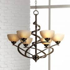 Lighting Lamps Chandeliers Lighting Fantastic Orb Chandelier Lowes For Placed Modern Family