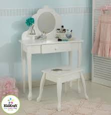 What Is A Vanity Room Best 25 Little Vanity Ideas On Pinterest Little Girls