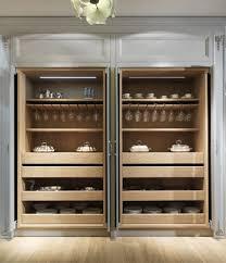 home design 3d kaskus 100 kitchen designers brisbane kitchen design 40 kitchen