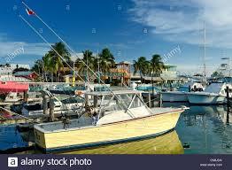 bahamas grand bahama island freeport port lucaya marina deep