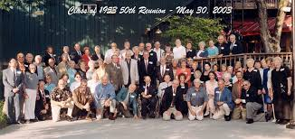 50th high school class reunion east high school reunions knoxville heritage
