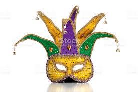 green mardi gras mask gold purple and green mardi gras mask stock photo 466289426 istock