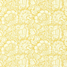 sanderson e2 80 93 designer fabric for upholstery curtains blinds