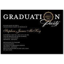graduation quotes for invitations 15 best graduation quotes images on graduation quotes