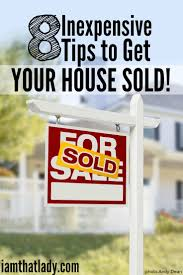 House For Sale Best 25 Sell House Ideas On Pinterest House For Sell House