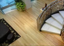 modern living room vinyl flooring design home interiors