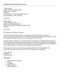 cover letter for resume exle 28 images assistance trainer
