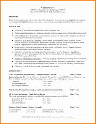 functional resume sample whitneyport dailycom chronological