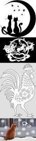 61 best stencil images on pinterest stencils stencil patterns