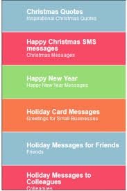christmas greeting cards free android apps on google play