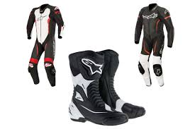 motorcycle riding leathers motorcycle riding gear and casual apparel previews