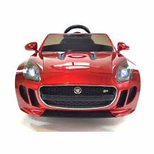 jaguar cars f type 12v jaguar f type car metallic red