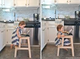 ikea step stool rroom me ikea kids stool flatworld co