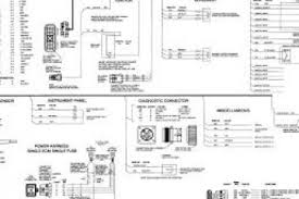 kubota wiring diagram wiring diagram