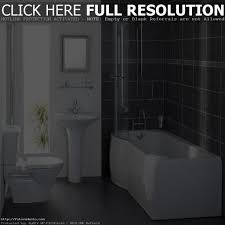 Images Bathroom Designs by Indian Style Bathroom Designs Home Design Ideas