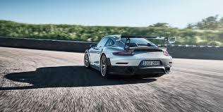Porsche 911 Gt2 - 2018 porsche 911 gt2 rs is a street legal 700 hp animal the