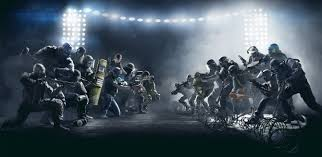 siege a 7 essential tips for rainbow six siege newcomers