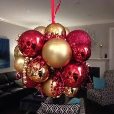 category diy ornament cluster decoration yesimadeitmyself