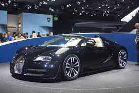 bugatti diamond bugatti veyron legend u0027jean bugatti u0027 grand sport vitesse iaa