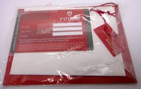 buy wholesale tudor papers only booklet set