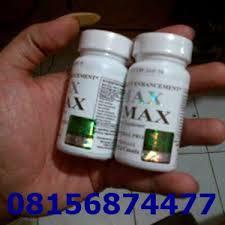 jual vimax capsule obat pembesar penis di kota kudus jual vimax