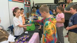 s idea allows students to run business for day wcti