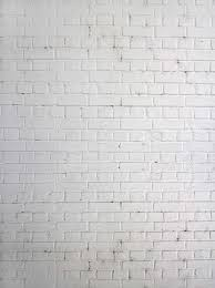 back drop white brick wall photography backdrop 1522 backdrop outlet