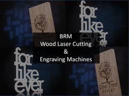 Cnc Wood Cutting Machine Uk by Ppt 1325 4 X 8 Feet Cnc Wood Cutting Cnc Router Machine For