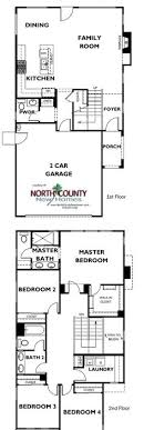 floor plans for new homes 24 x 48 homes floor plans search small house plans