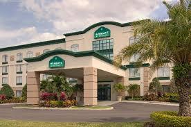 Comfort Inn Universal Studios Orlando The 10 Closest Hotels To Universal Studios Florida Orlando