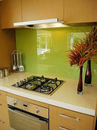 unusual kitchen backsplashes interesting modern kitchen backsplash with tiles of and unusual
